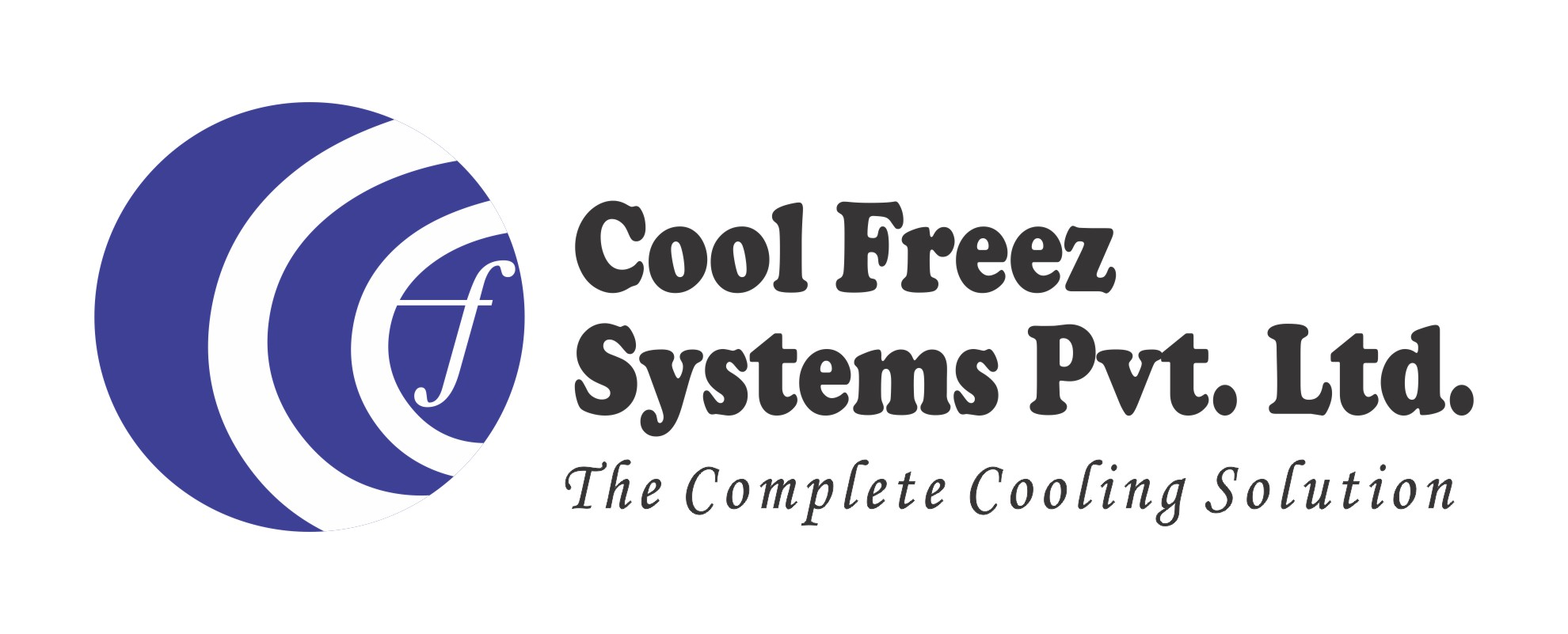 Cool Freez Systems Pvt Ltd - The Complete Cooling Solutions